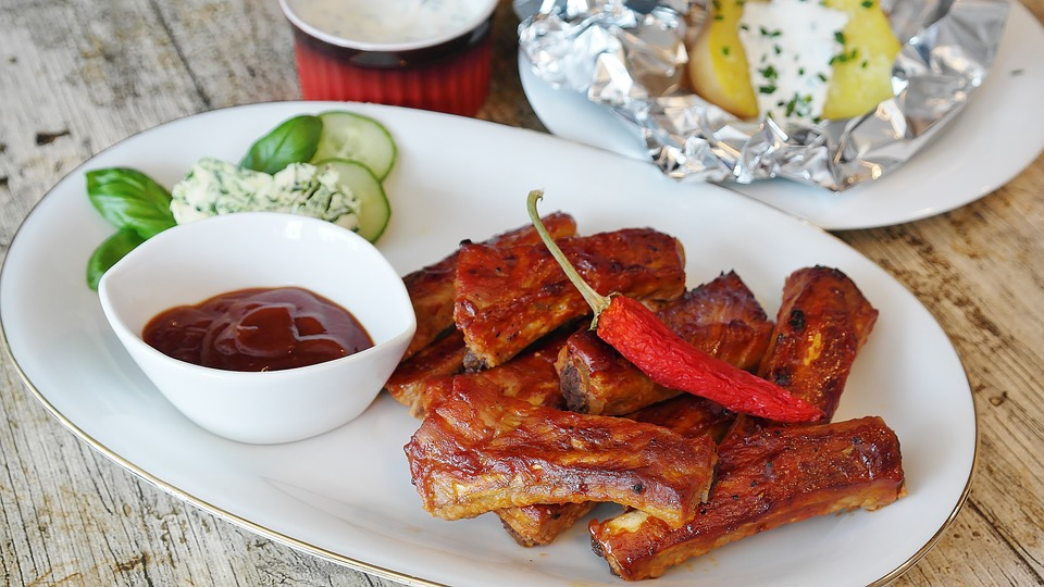 spare-ribs-2225208_960_720