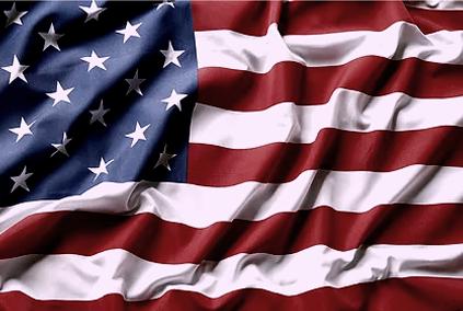 American bbq company California