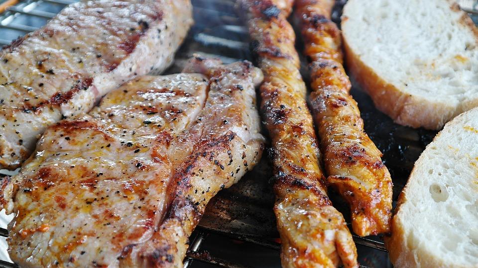 barbecue-2349119_960_720