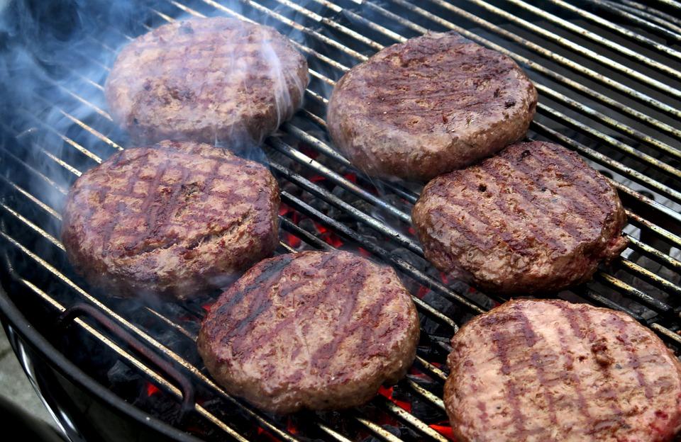 burger-783551_960_720