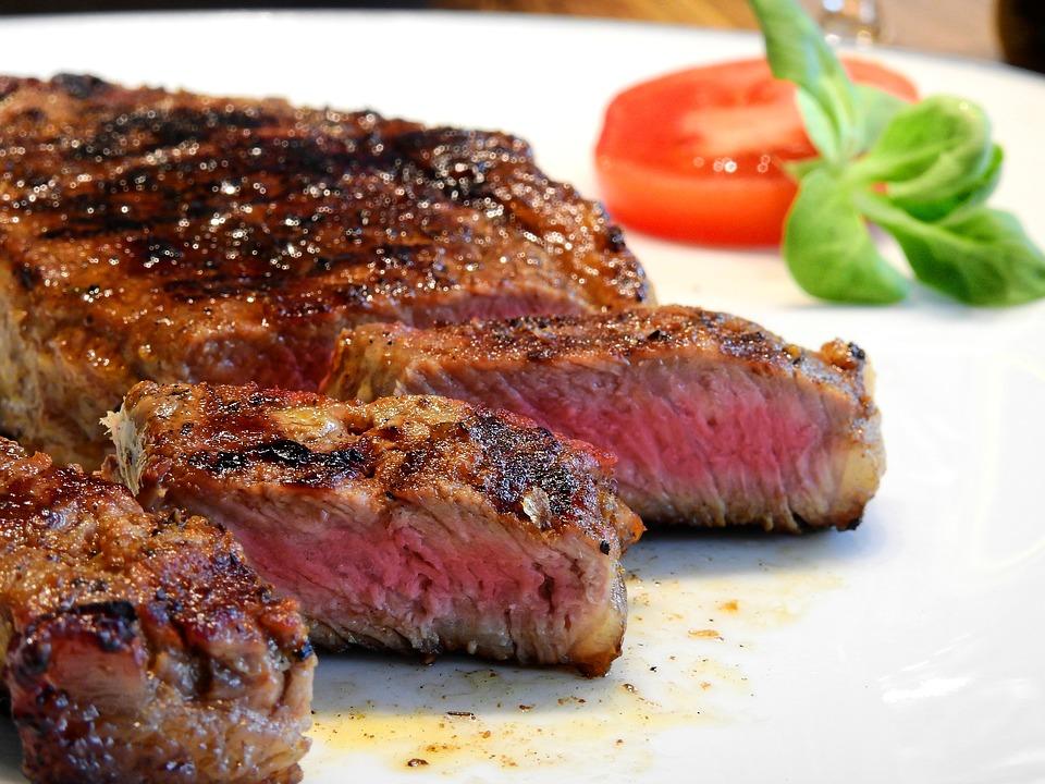 steak-2272464_960_720